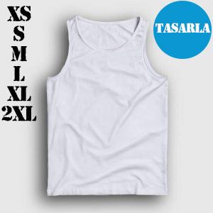Atlet Tasarla