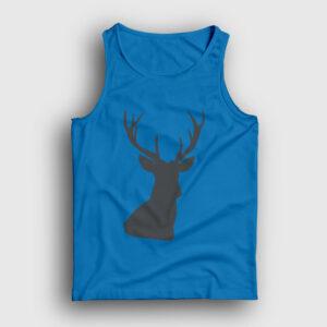 Avcı Atlet açık mavi