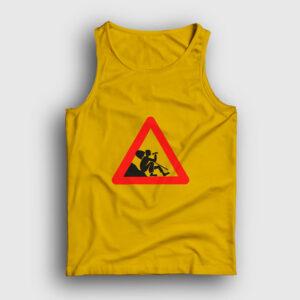 Dikkat Mola Atlet sarı