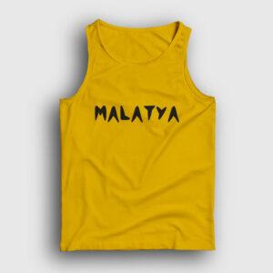 Malatya Atlet sarı
