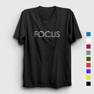 Tasarım Büyük Beden Tişört