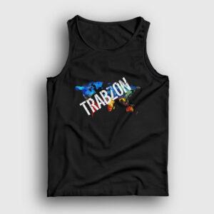 Trabzon Atlet siyah